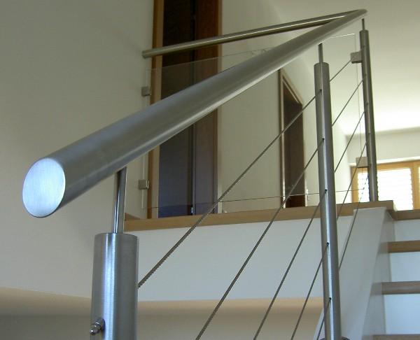 seilf llung metallbau egger. Black Bedroom Furniture Sets. Home Design Ideas